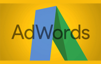 adwords-nya-annonsformat-for-textannonser