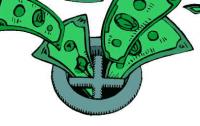 om-du-inte-gillar-pengar