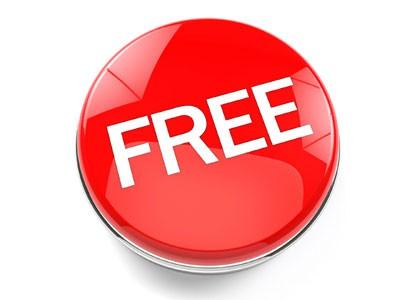gratis verktyg för din webbutik