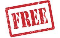 sex-gratisvertyg-till-din-webbutik