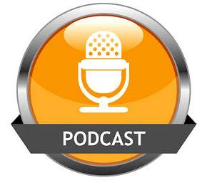 podcast om e-handel