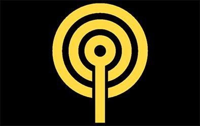 podcast-om-ehandel