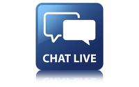chatt i webbutik