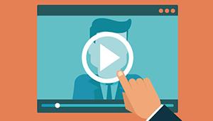 video-inom-sökmotoroptimering