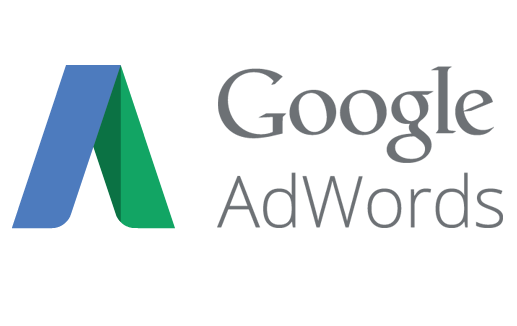 google adwords logotyp