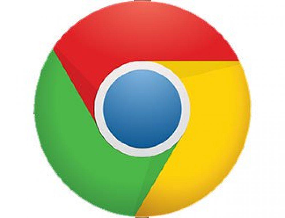 Google Chrome varnar nu för vissa sidor utan SSL