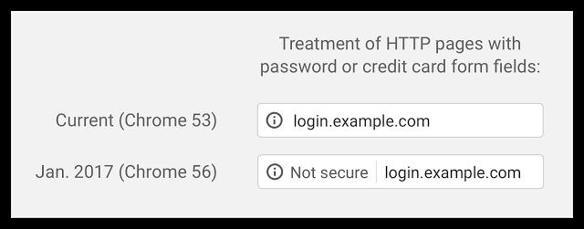 google chrome ssl varning (1)