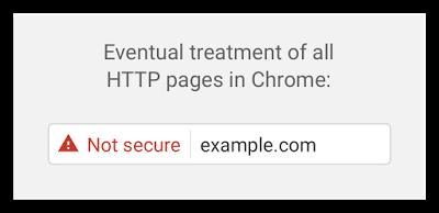 google chrome ssl varning (2)