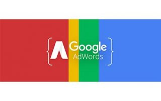 adwords-med-om-syntax