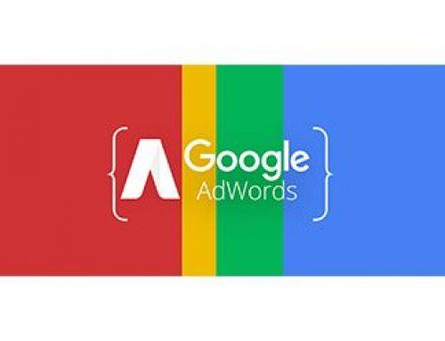 Här är lösningen på ditt Adwordsproblem