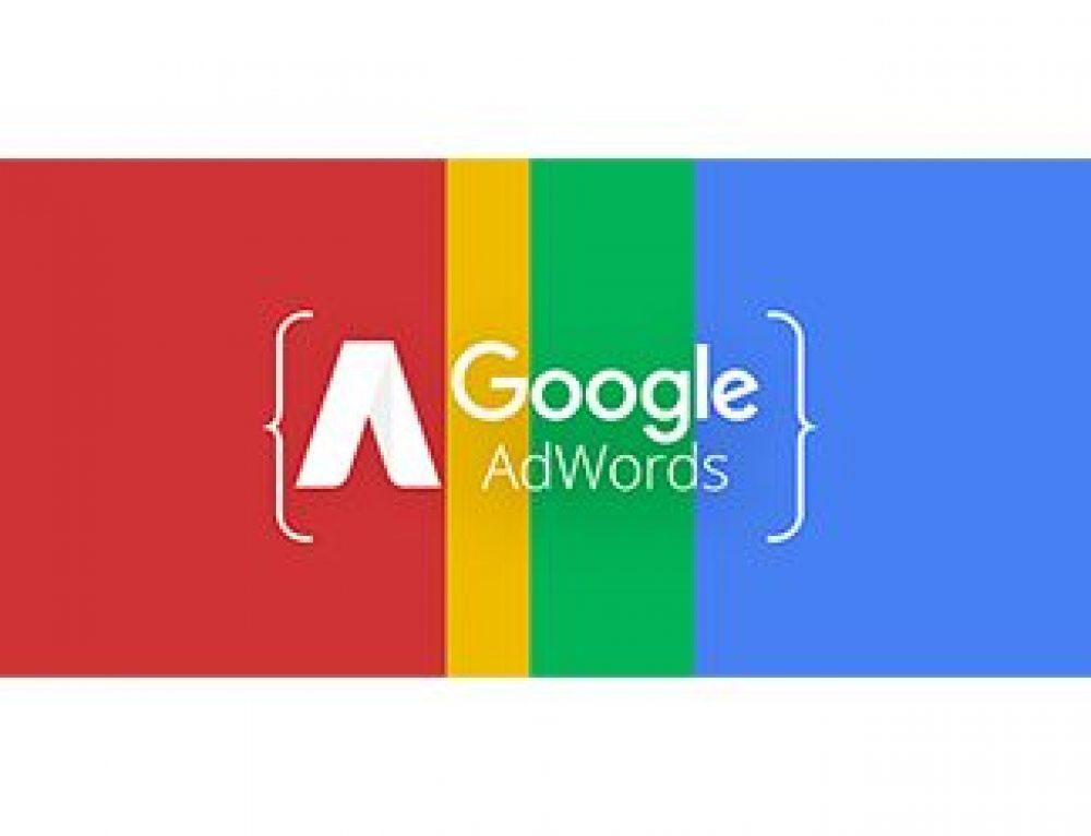 Nyhet: Effektivisera din Adwords med IF-syntax