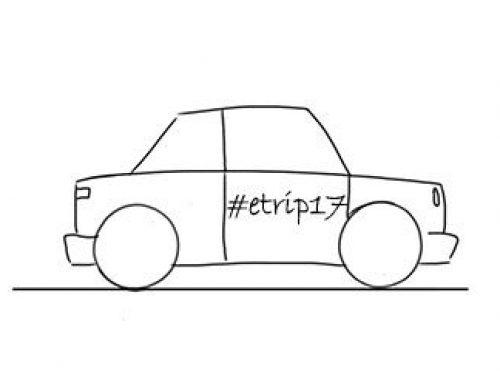 #etrip17 – En rundresa hos svensk e-handel