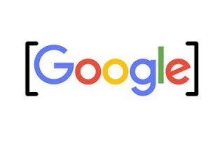 google-exakt-sökning
