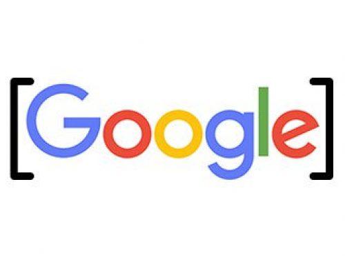 [Exakta sökord] är inte [Exakta sökord] i Adwords längre