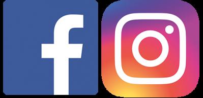 annonsera-facebook-instagram