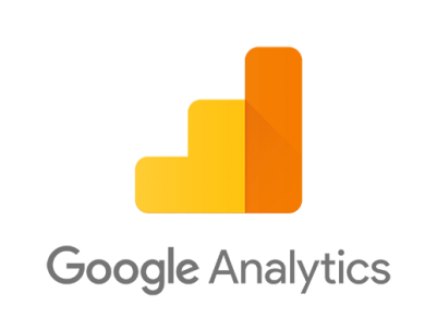 google-analytics-för-e-handel