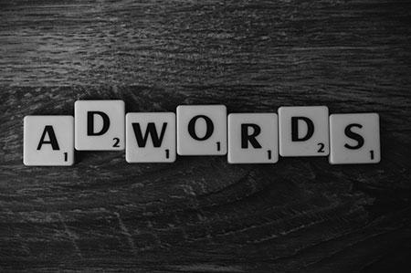 adwords-för-din-webshop