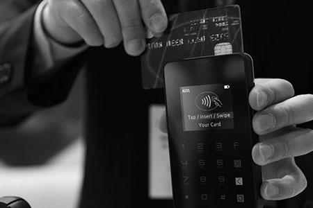 betalning-i-webbutiker