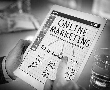 marknadsföring-för-webshop