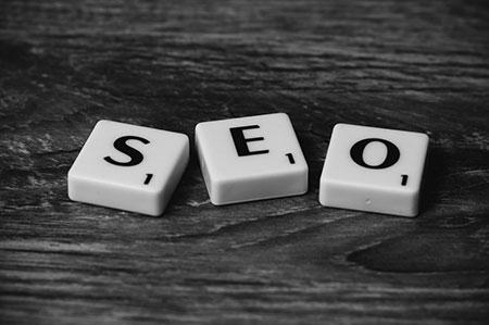 seo-för-webbutiker