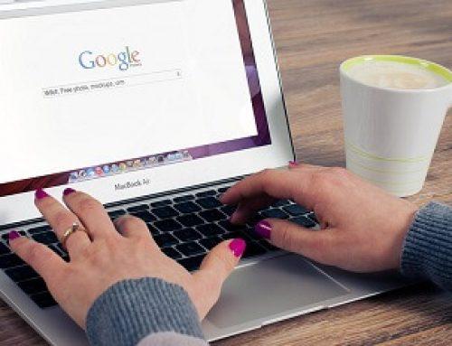 Byta e-handelsplattform? Ta på dig SEO-glasögonen först
