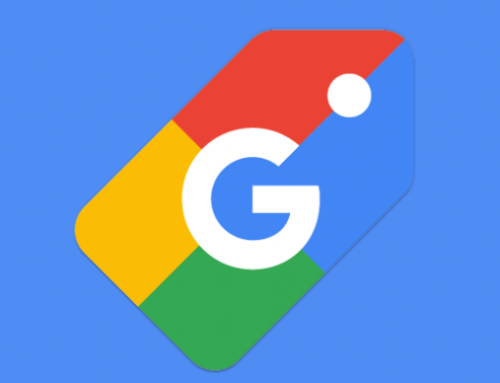 SPAG – Google Shopping Single Products Ad Groups