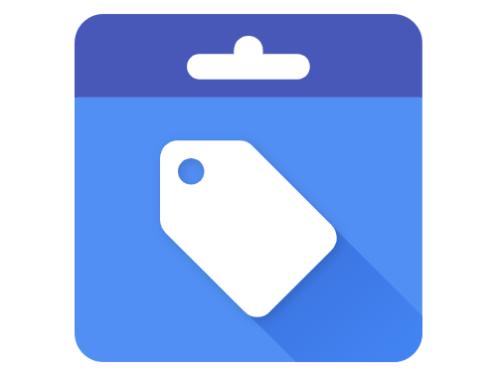 Problem med Surfaces across Google? Så här löser du det!